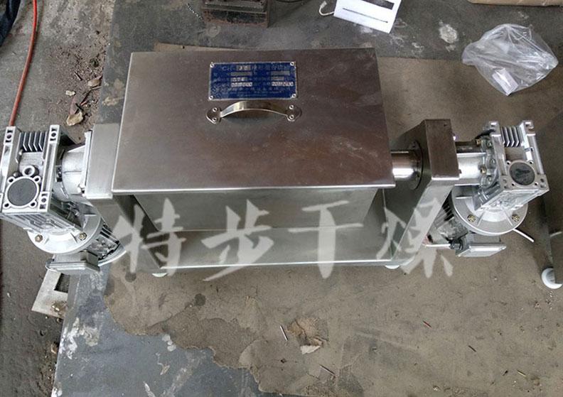 实验室用小型混合机